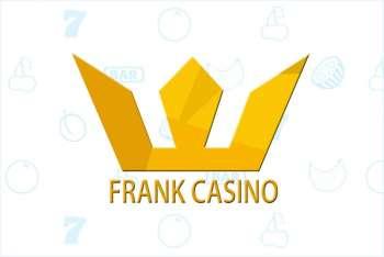 казино франк новое зеркало